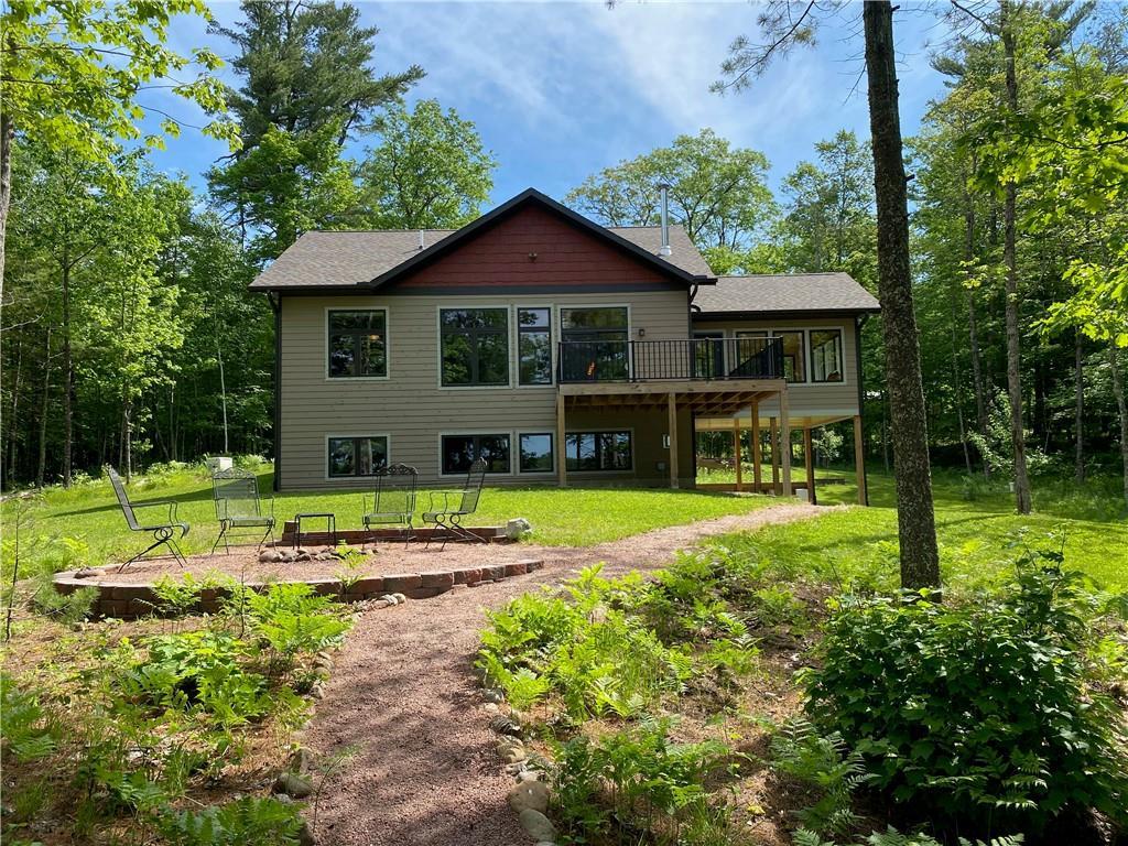 44005 Trail Inn Road Property Photo