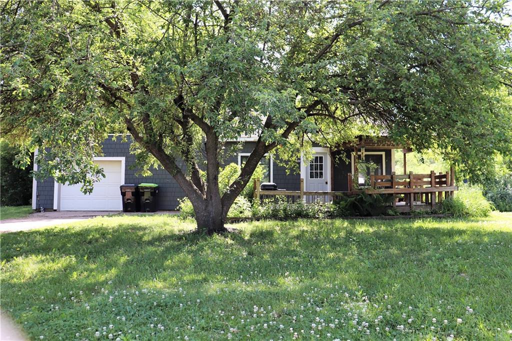 131 N Center Street Property Photo