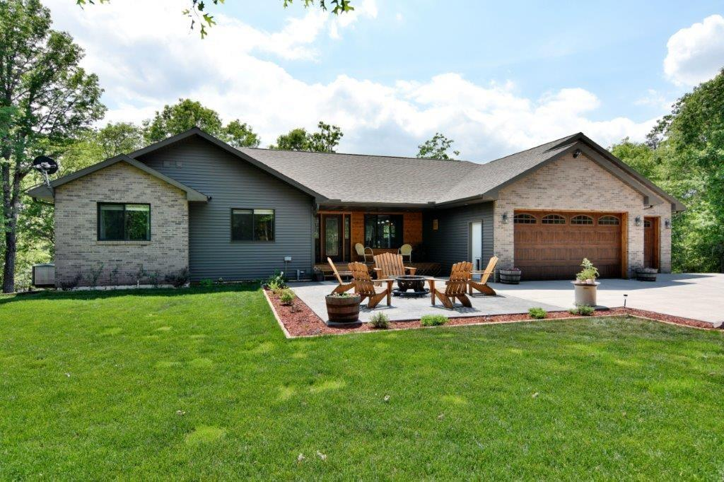 16014 S Bartlett Road Property Photo