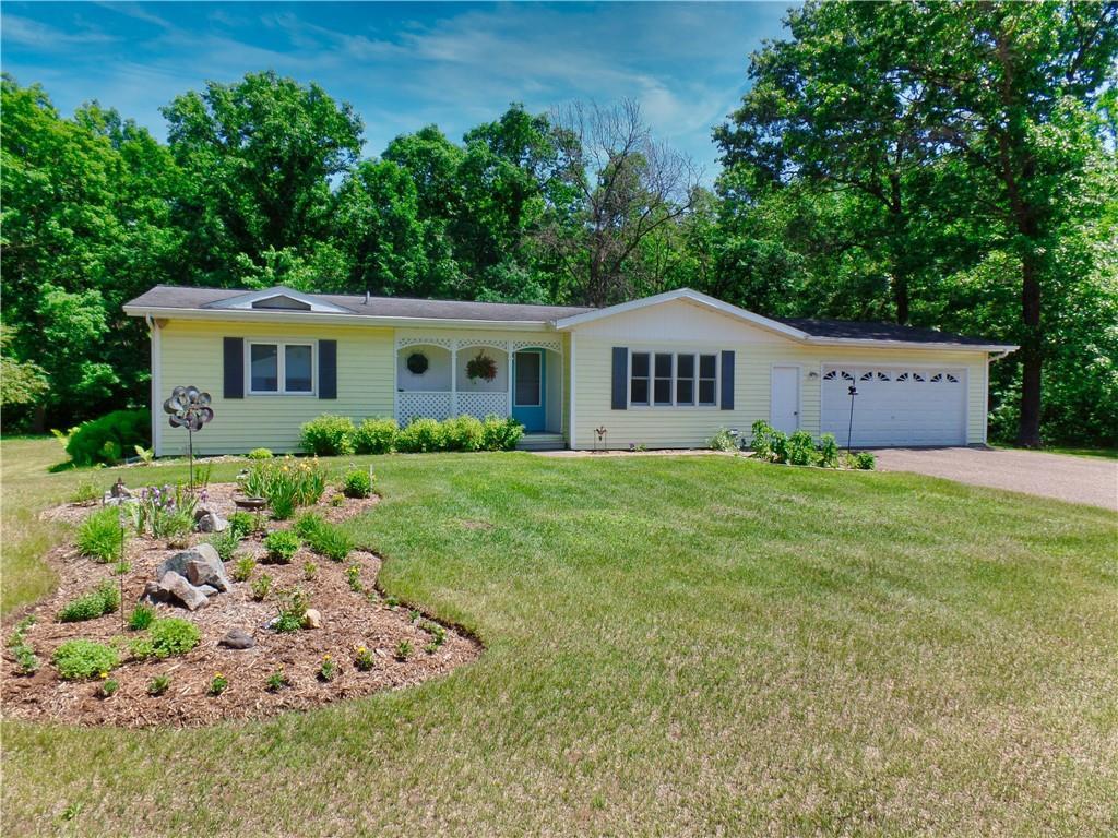 N6140 Schaub Lane Property Photo