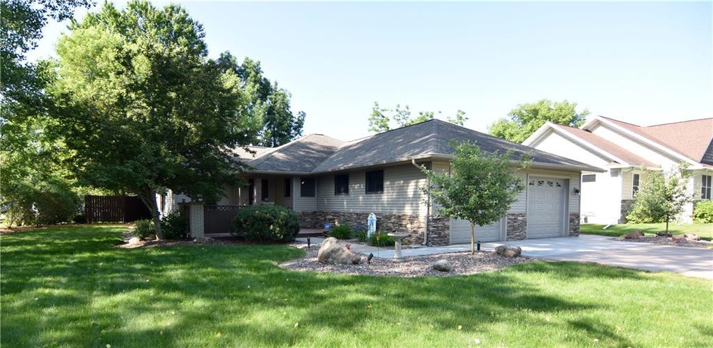 410 Linden Avenue Property Photo