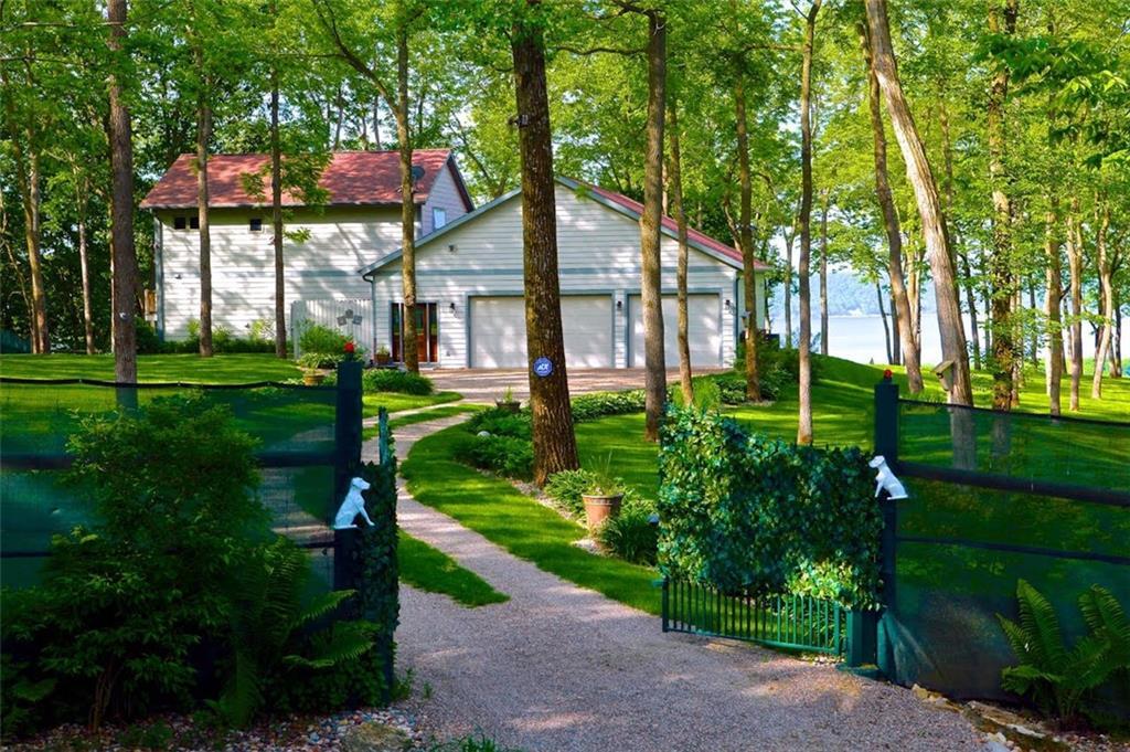 Pepin County Real Estate Listings Main Image