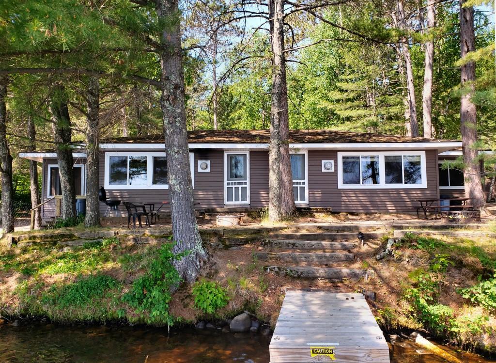 7230 N Sandy Point Rd #3 Property Photo