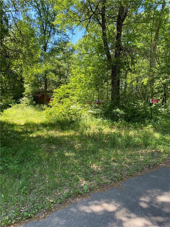 4067 Mallard Lake Road Property Photo