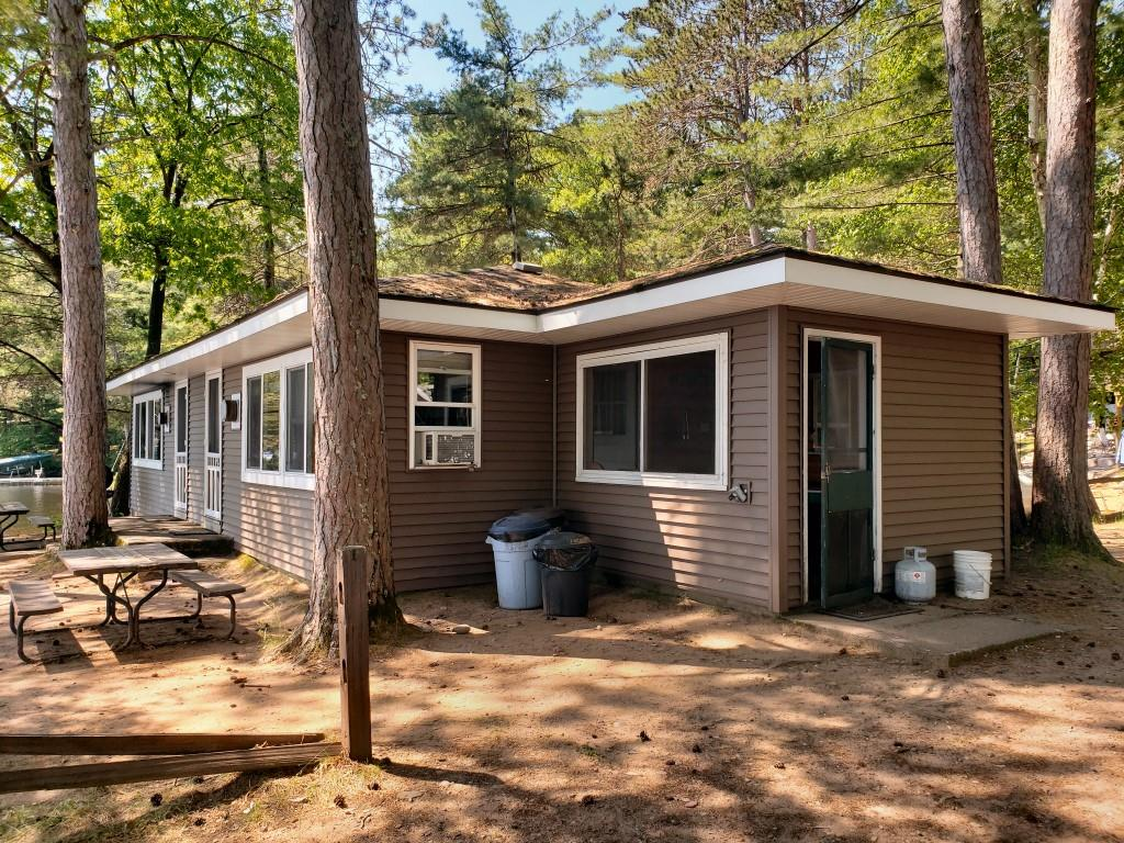 7230 N Sandy Point Road #4 Property Photo