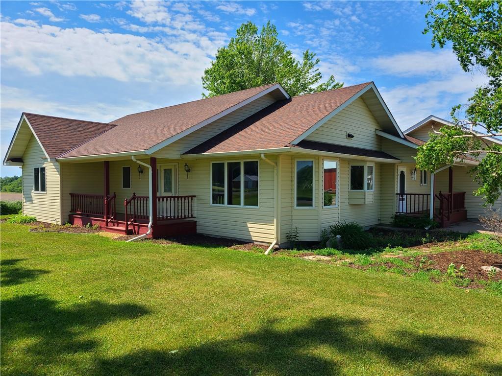 54006 Real Estate Listings Main Image