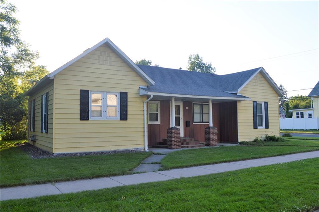 104 Reuter Avenue Property Photo 1