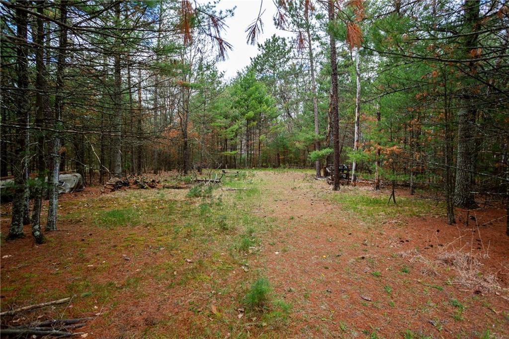 W8450 Doe Lane Property Photo