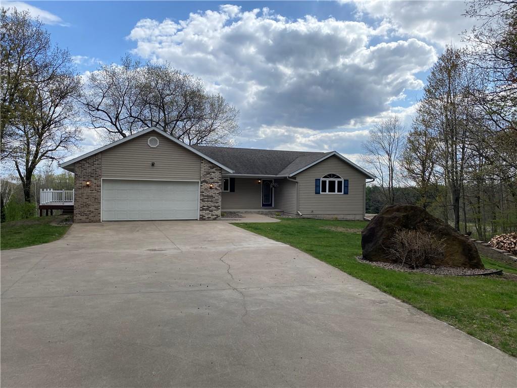 N13680 County G Road Property Photo