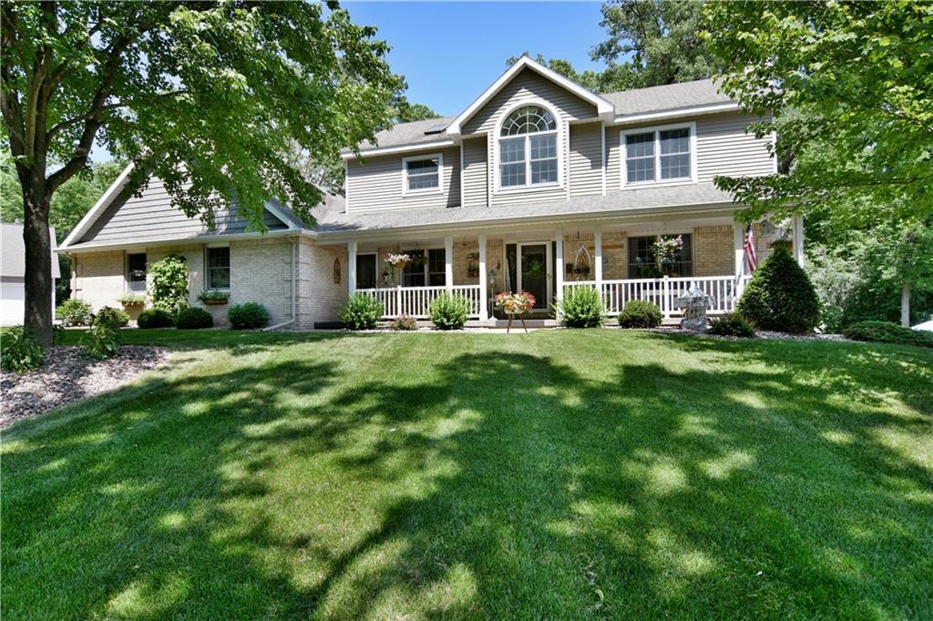 2171 20 1/4 Avenue Property Photo