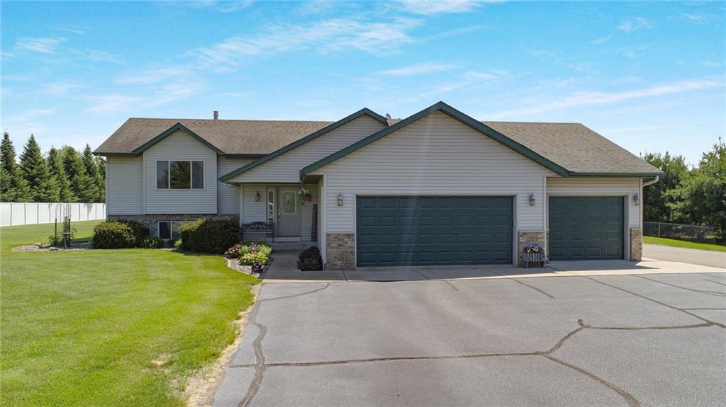 4923 181st Street Property Photo 1