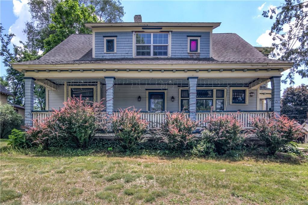 1215 Main Street #1 & 2 Property Photo 1