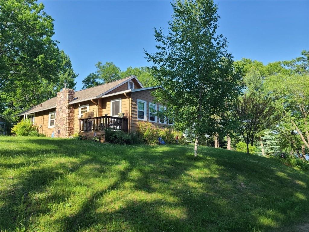N742 Rock Lane Property Photo 1
