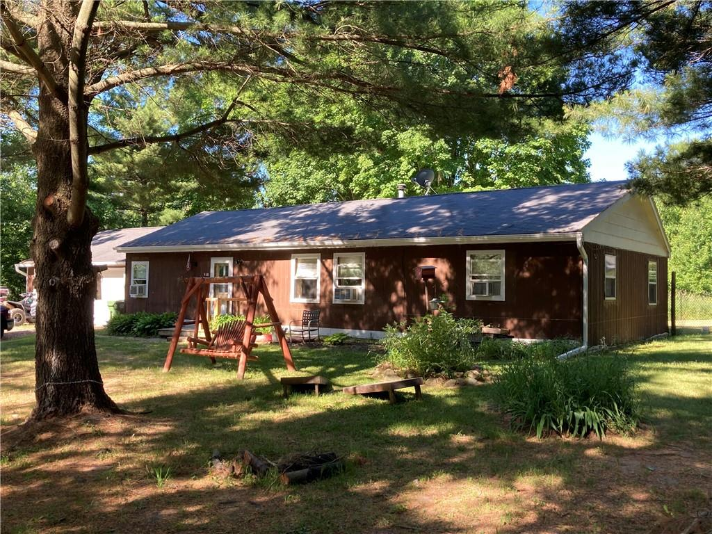 803 Magnor Lake Lane Property Photo