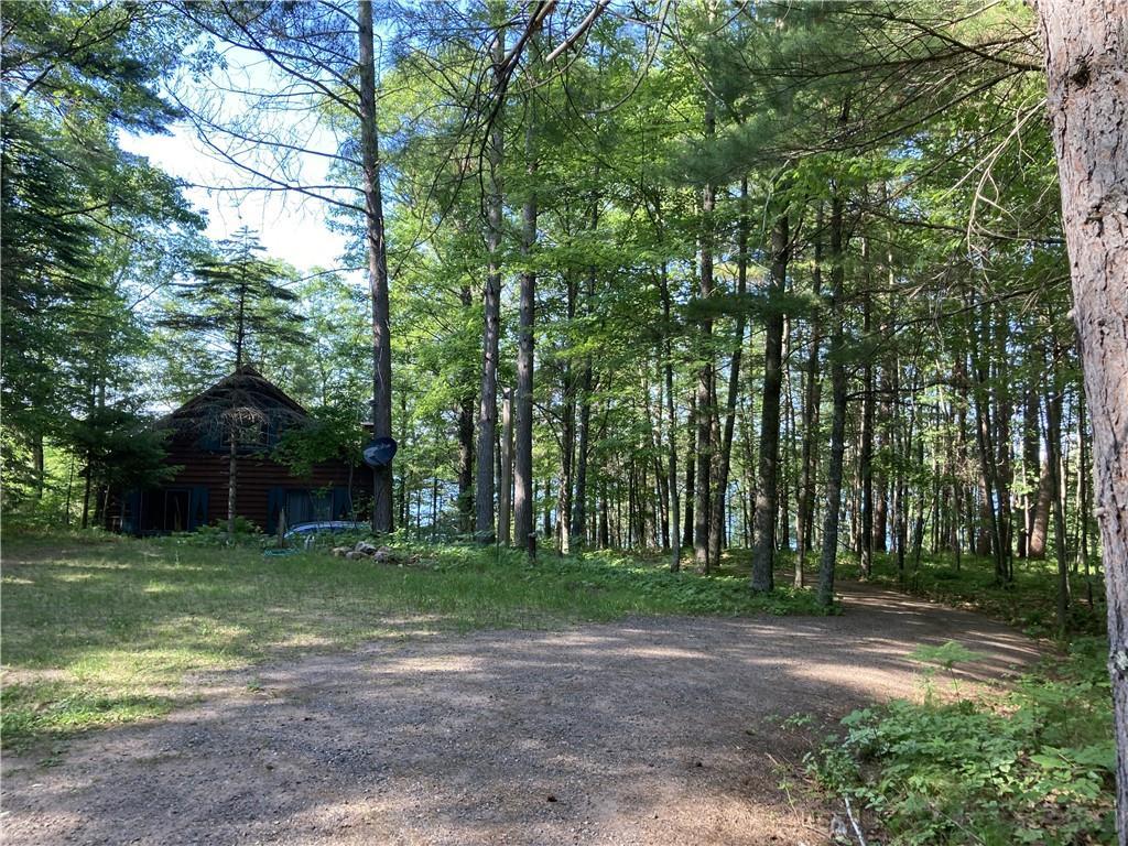 11385 N Mertig Road Property Photo 1
