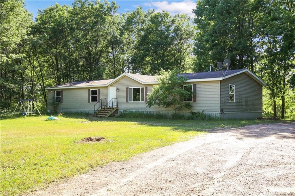 310 Camp Road Property Photo
