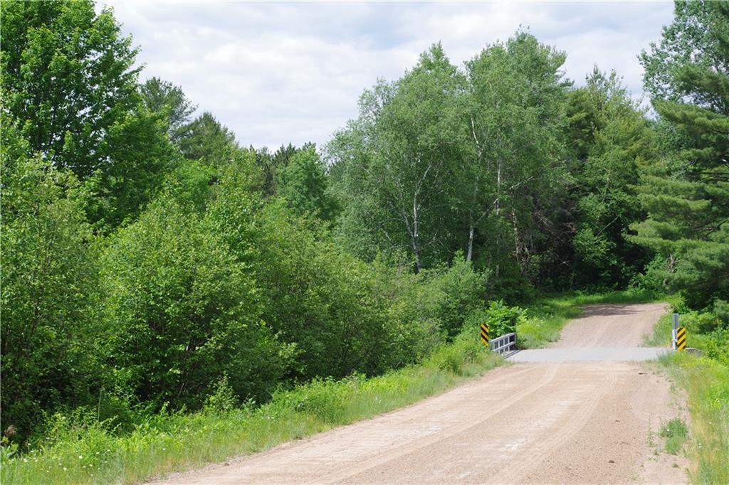 0 Kenyon Creek Rd Property Photo