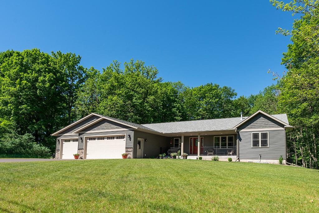 908 Johnson Road Property Photo 1