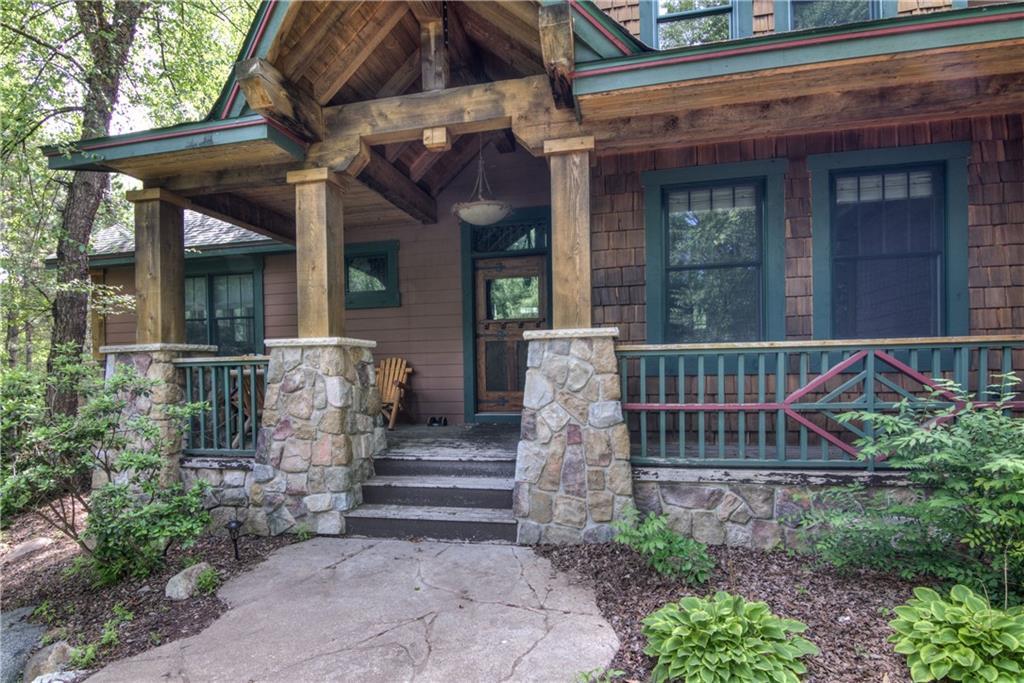 429 Jack Pine Drive Property Photo 1