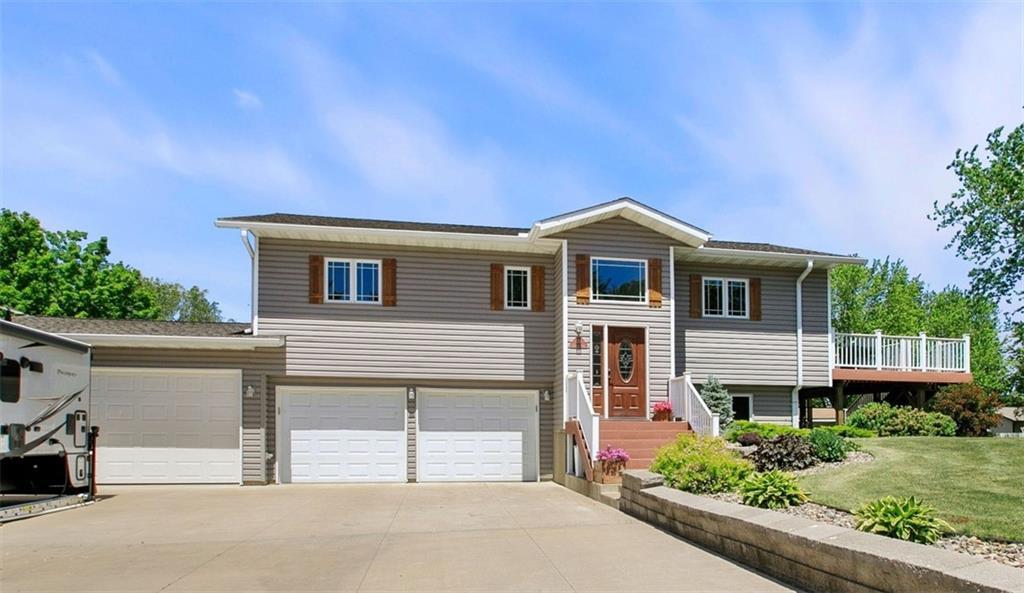 1331 Franklin Street Property Photo