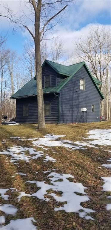 2777 E Moose Road Property Photo