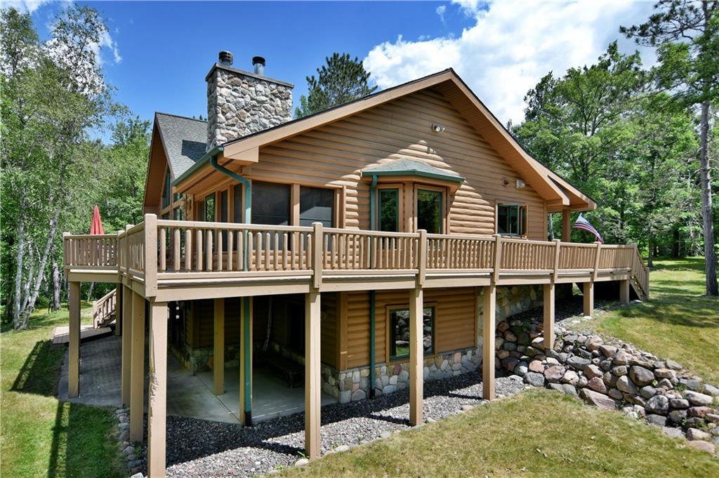 Ladysmith Real Estate Listings Main Image