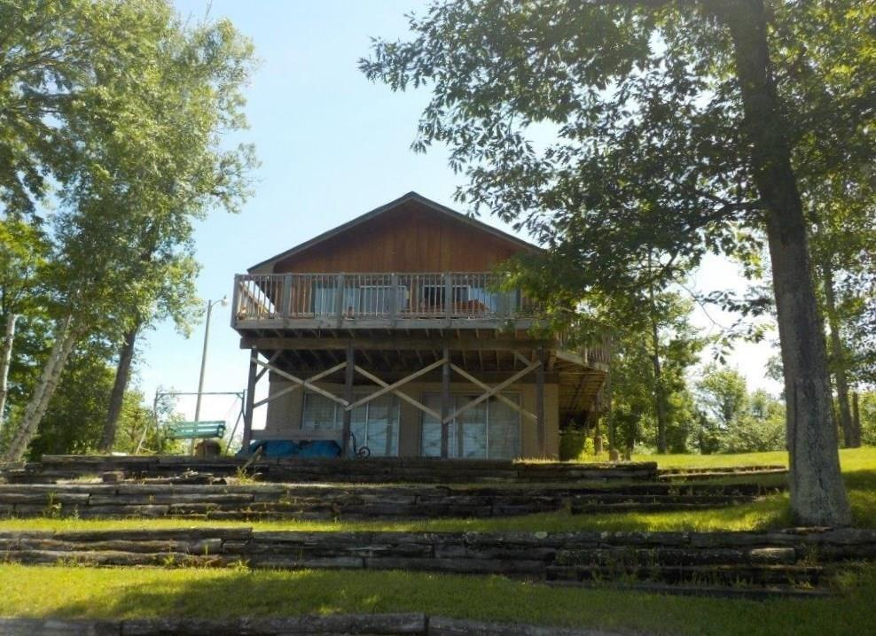 34363 Mcgraw Lake Road Property Photo