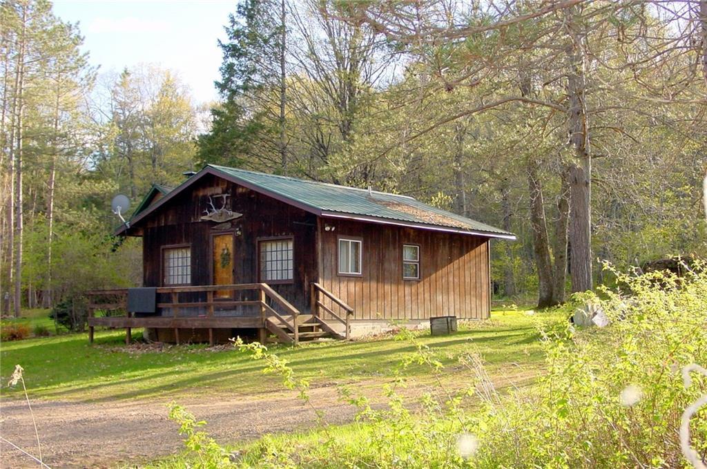 N9301 Our Lane Property Photo