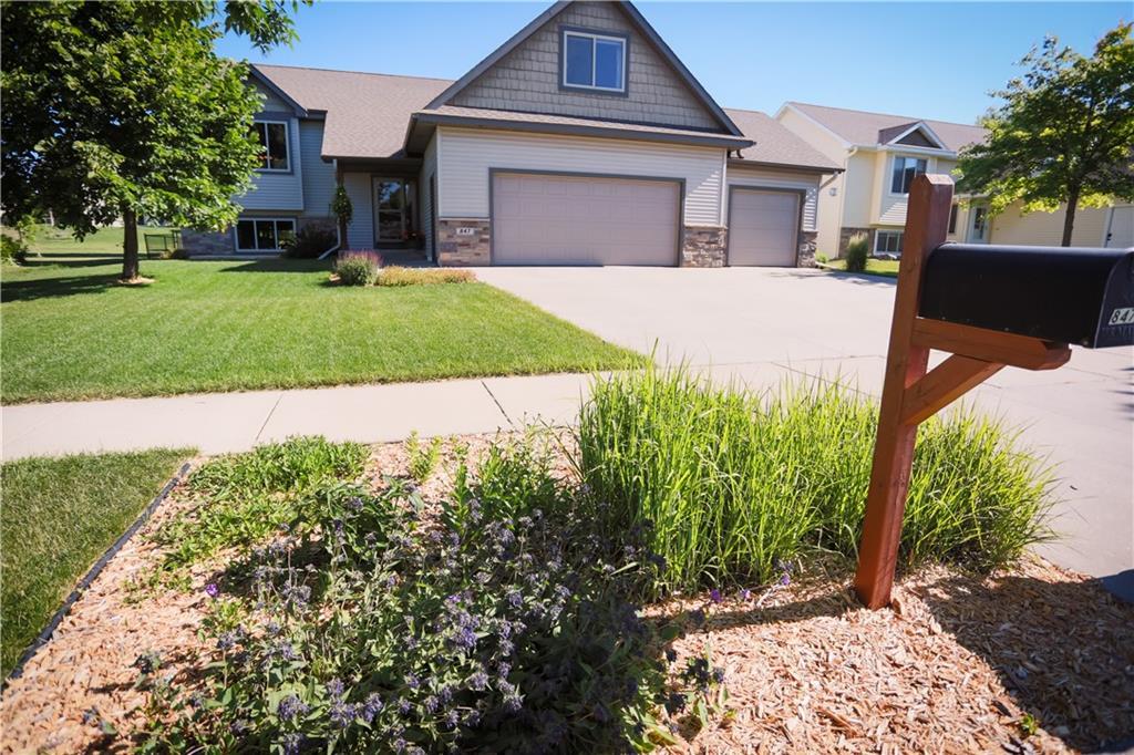 847 Fairchild Drive Property Photo