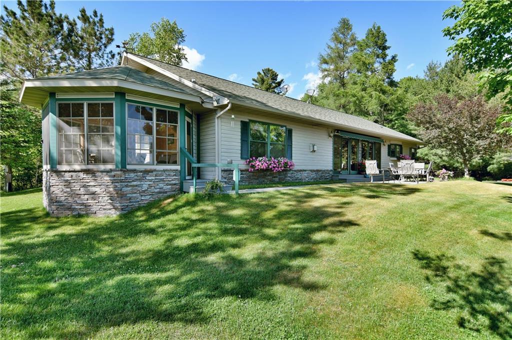 24685 Garden Lake Road Property Photo