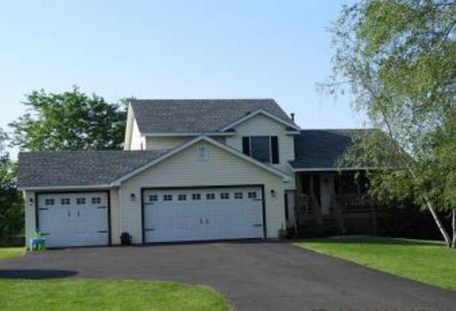 429 Brookwood Drive Property Photo