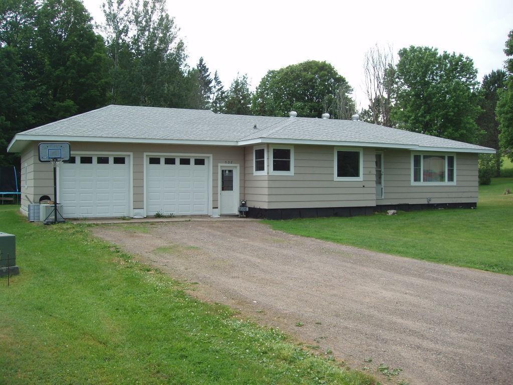 537 Sunset Drive Property Photo
