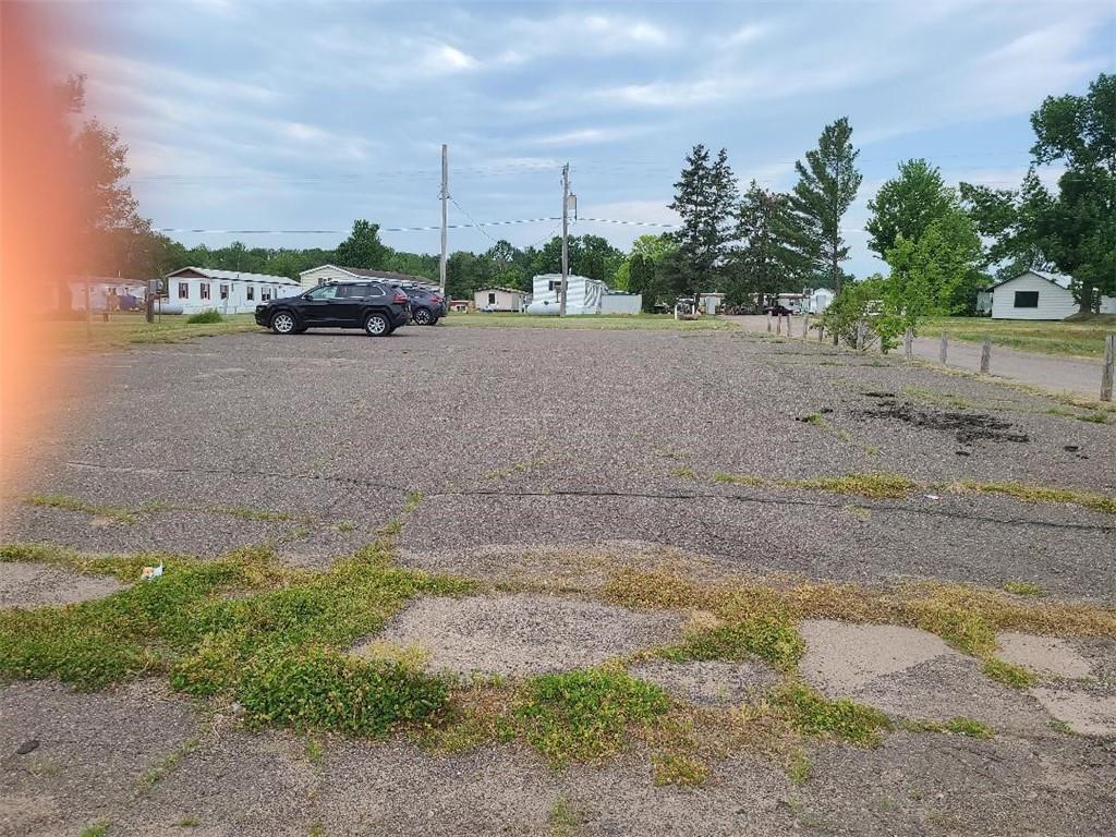 Lot 7 & 8 Us Highway 63 Property Photo