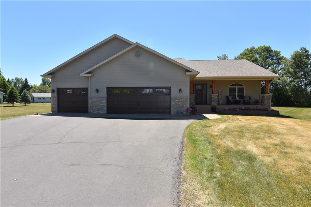 660 Clayton Street Property Photo 1