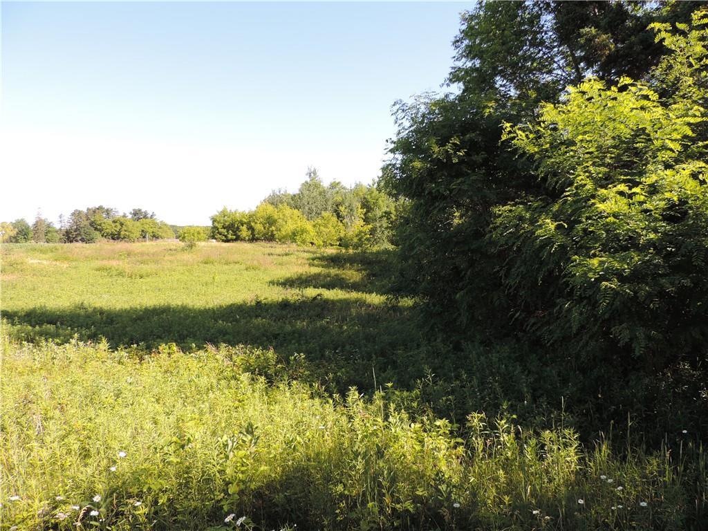 00 County Rd. B Property Photo