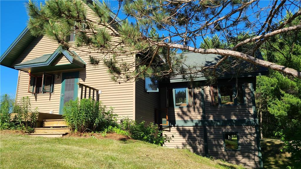 5440 N Bell School Rd. Property Photo
