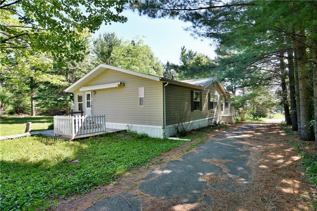 1204 3 3/4 4th Street Property Photo 1