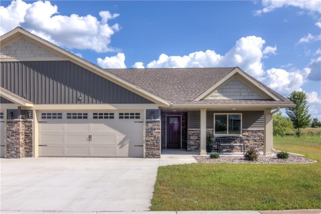 1271 Parkland Drive Property Photo