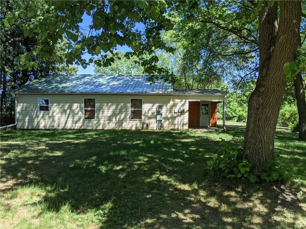 N8996 County Road M Property Photo