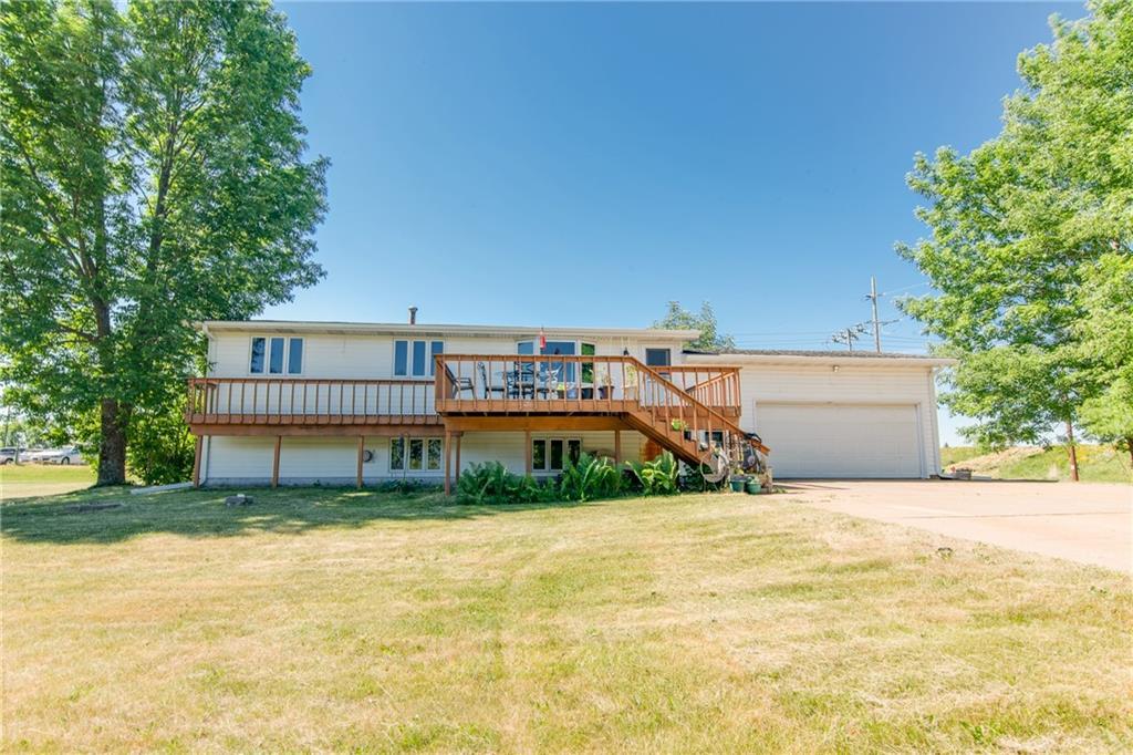 300 N State Road 46 Property Photo
