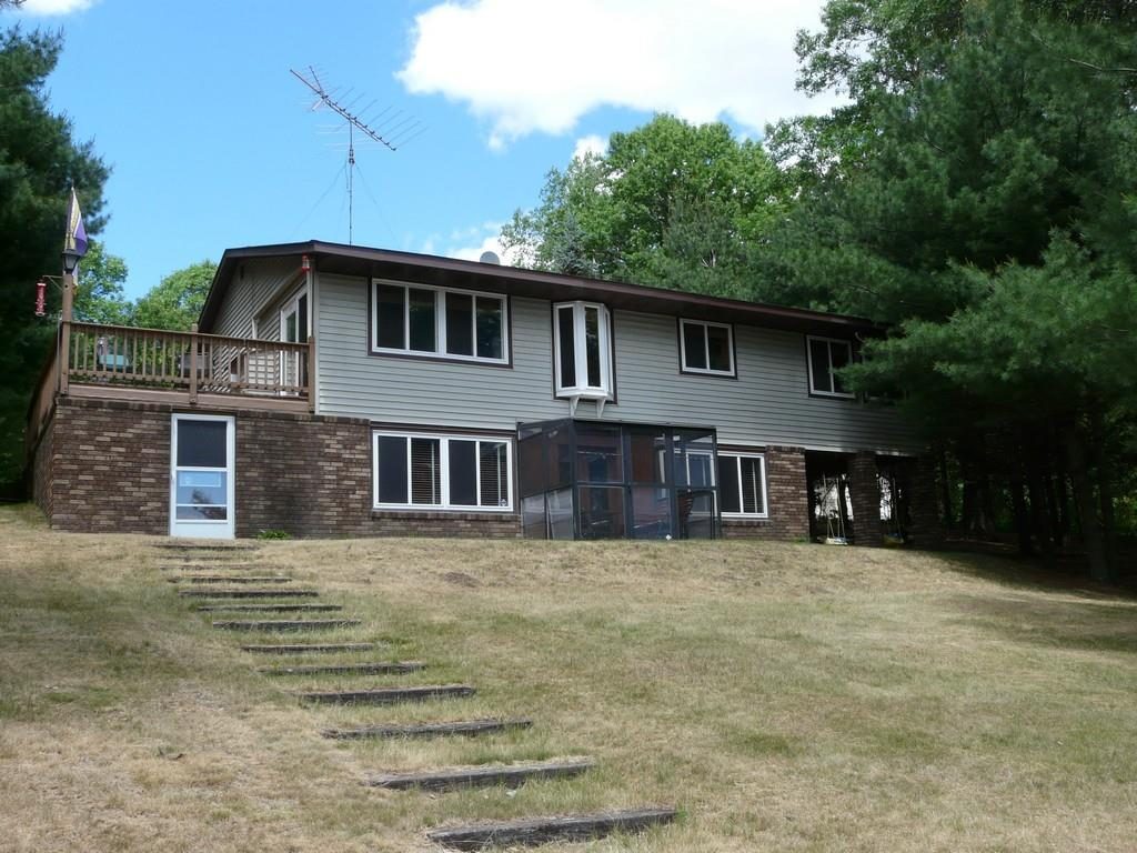 5387 Lake 26 Road Property Photo