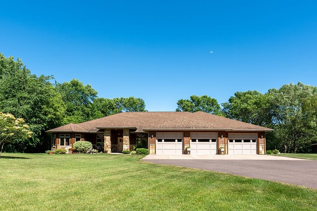 13789 193rd Street Property Photo 1