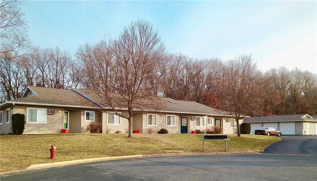 208 Bowman Lane #1-8 Property Photo 1