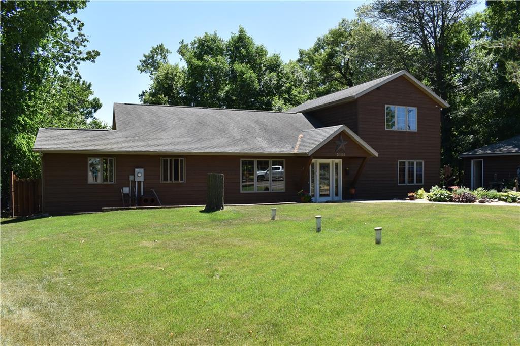 2059 22 1/2 Avenue Property Photo 1