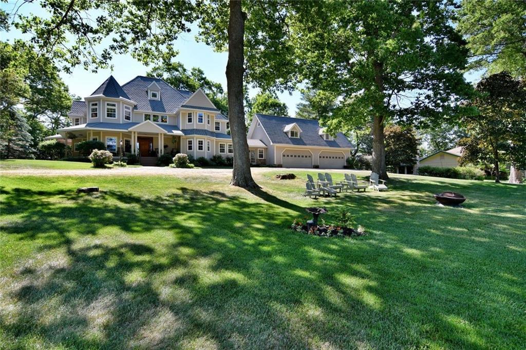 N2960 Golf Road Property Photo 1
