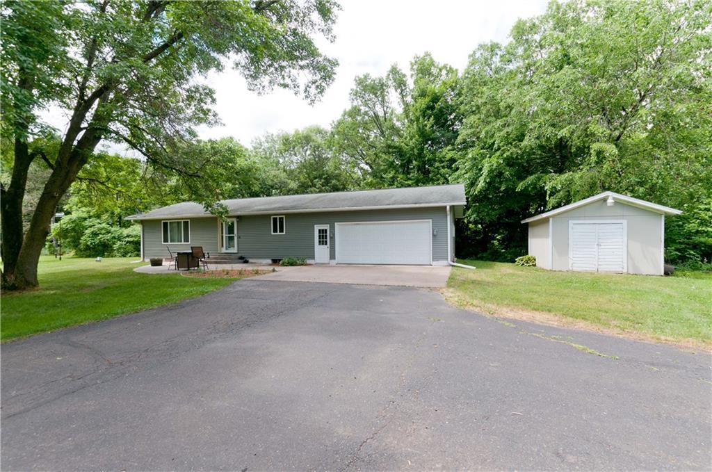 2368 20 1/4 Street Property Photo 1