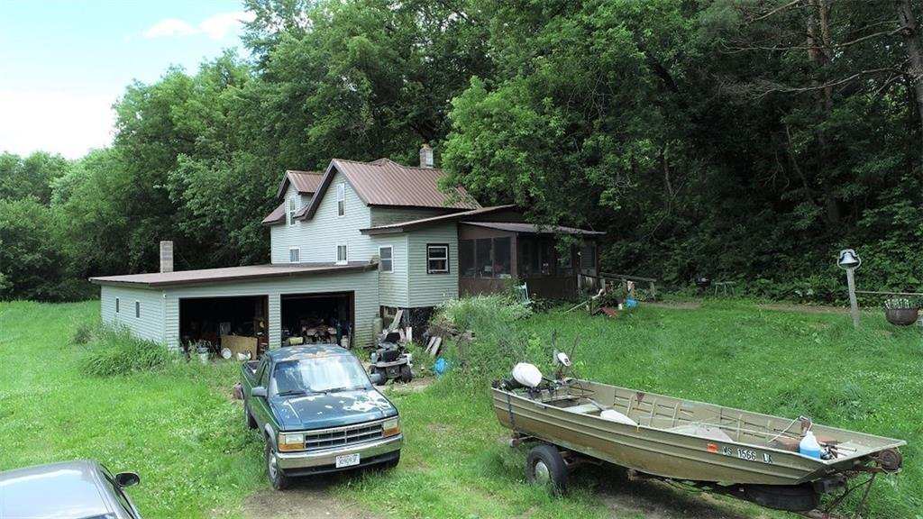 W25321 County Road Vv Property Photo 1