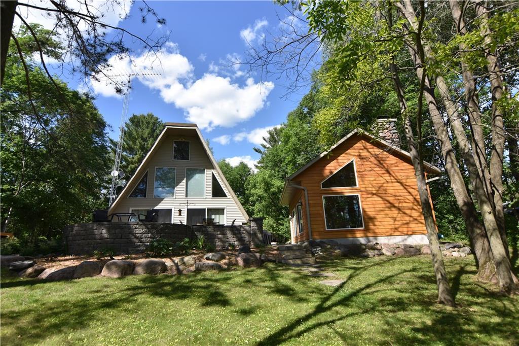 12617 W Fireside Lake Road Property Photo