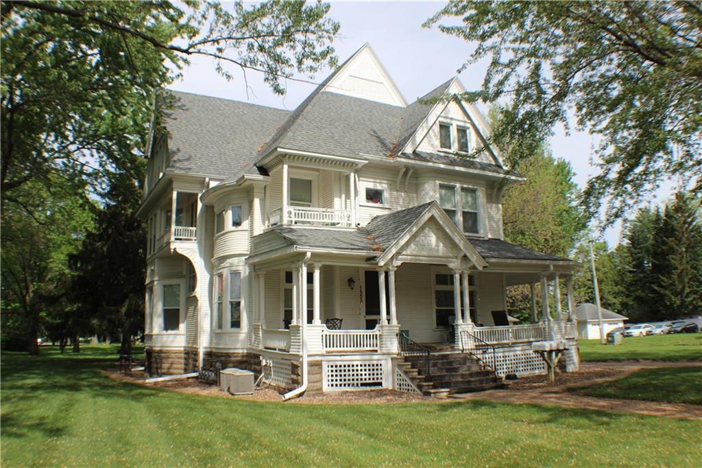 1500--1408-1406 State Street #8 Property Photo 1
