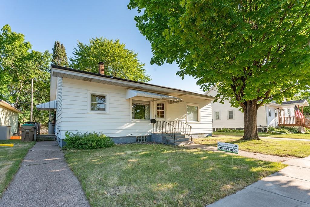 535 W Spruce Street Property Photo 1